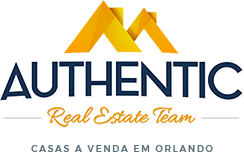 Authenti Real Estate Team