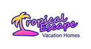 Tropical Escape Vacation Homes