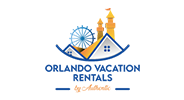 Orlando Vacation Rent